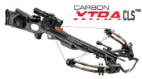 Carbon Xtra CLS