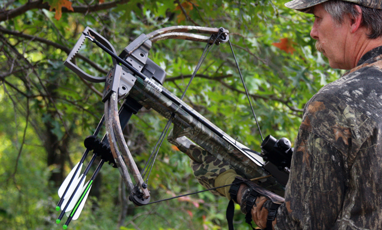 Best Crossbow For The Money Amp 2019 Crossbow Reviews