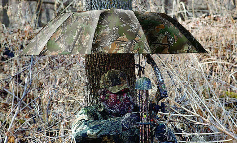 Best Hunting Rain Gear For The Money 2019 Rain Gear Reviews