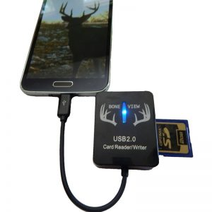 boneview-trail-and-game-camera-viewer-for-android-phones