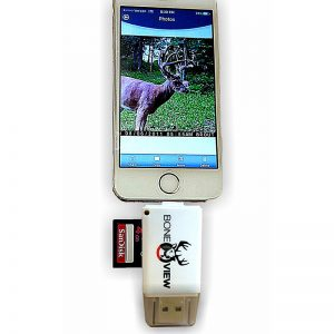boneview-trail-and-game-camera-viewer-for-apple-iphone