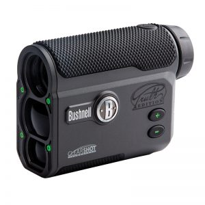 bushnell-202442-the-truth-arc