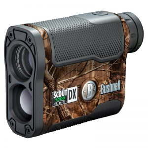 bushnell-scout-dx-1000-arc