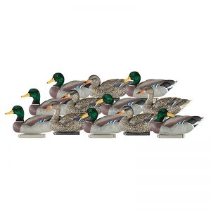 dakota-decoy-x-treme-mallard-decoys