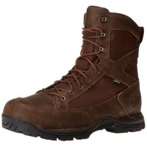 danner-mens-pronghorn-8-uninsulated-hunting-boot