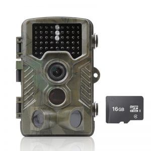 distianert-low-glow-black-infrared-trail-game-scouting-camera-12mp-1080p