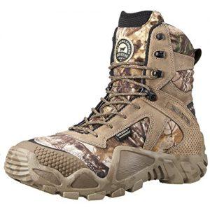 irish-setter-mens-2870-vaprtrek-waterproof-8-hunting-boot