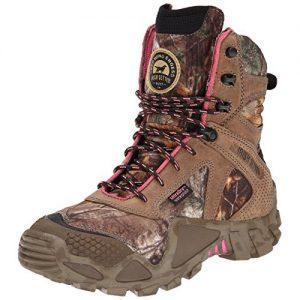 irish-setter-womens-vaprtrek-8-uninsulated-waterproof-hunting-boot