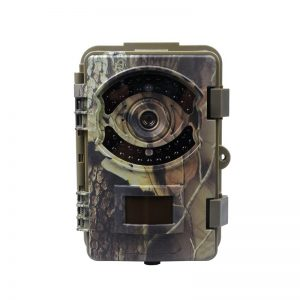 kv-d-game-trail-hunting-camera-16mp-1080p