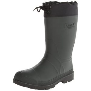 kamik-mens-hunter-boot