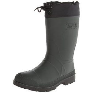 kamik-mens-hunter-boot