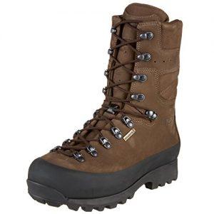 kenetrek-mens-mountain-extreme-ni-hunting-boot