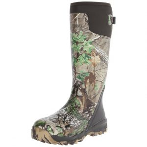 lacrosse-mens-alphaburly-pro-18-hunting-boot
