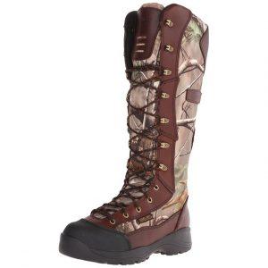 lacrosse-mens-venom-scent-apg-hd-snake-boot