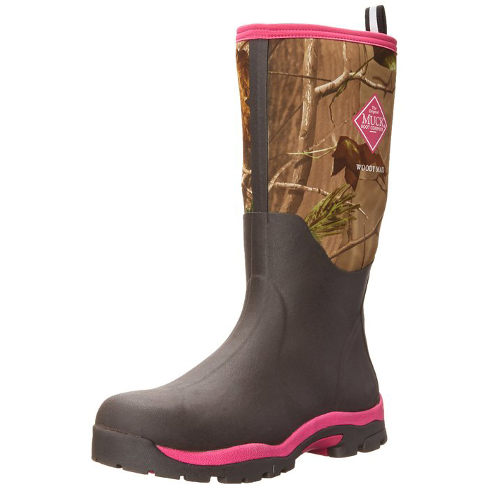 Best Hunting Boots For The Money in 2017 - Top Hunting Boots Reviews