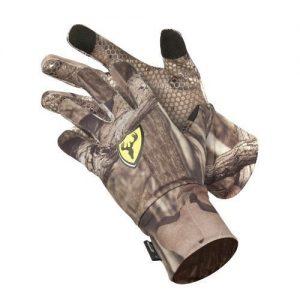 scentblocker-trinity-glove