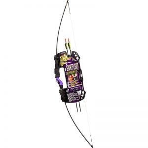 the-barnett-sportflight-recurve-archery-set