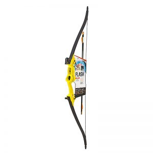 the-bear-archery-flash-youth-recurve-bow