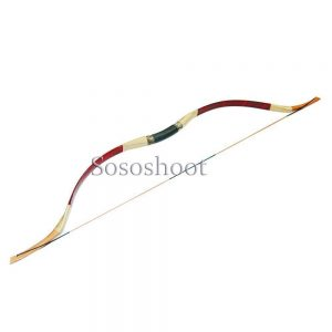 the-buffalo-hunting-recurve-horsebow-long-bow