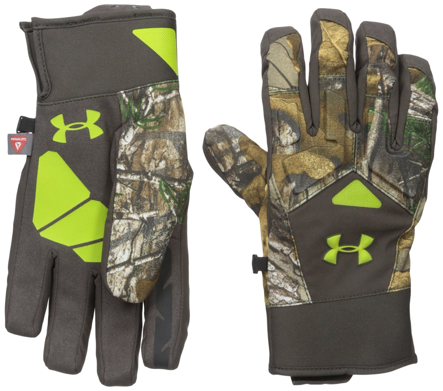 0bc2da3315afc Best Hunting Gloves For Various Weather Conditions