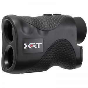 wildgame-innovations-halo-xrt