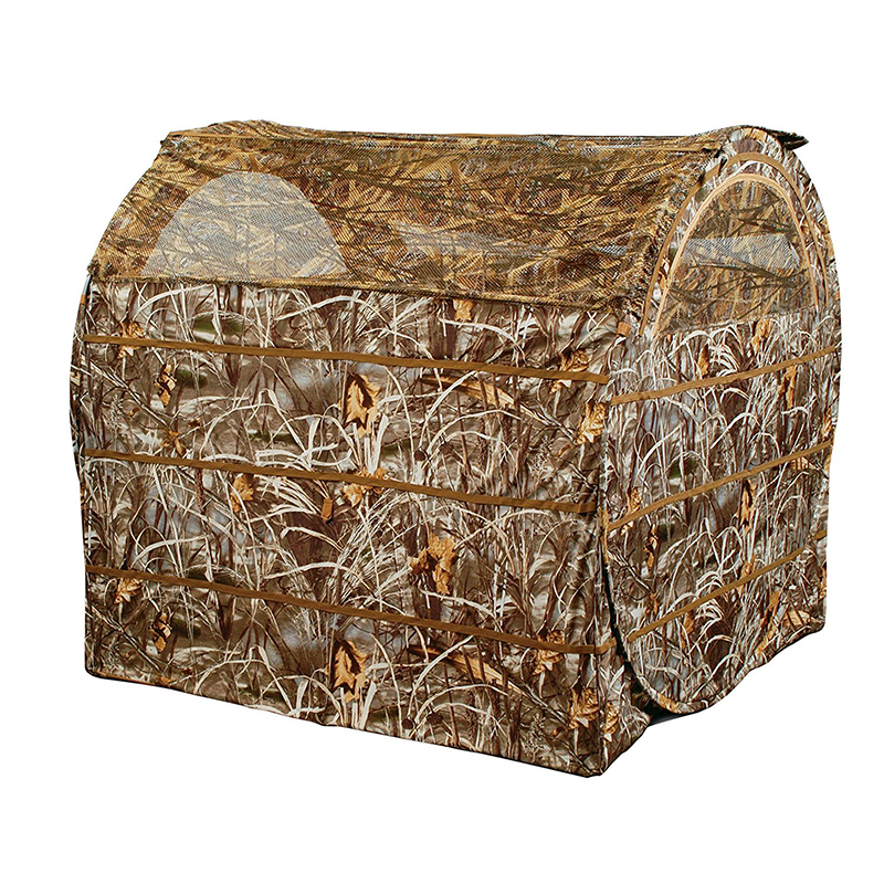 Best Hunting Blinds For The Money 2019 Hunting Blind Reviews