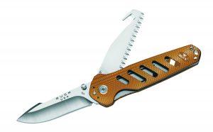 buck-knives-183