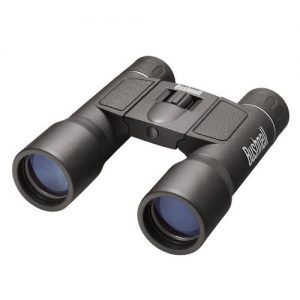 bushnell-powerview-compact