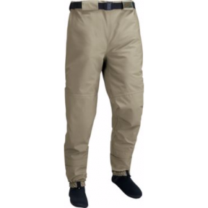 cabelas-mens-premium-breathable