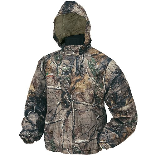 latest style of 2019 hot-selling latest choose best Best Hunting Rain Gear For The Money - 2019 Rain Gear Reviews