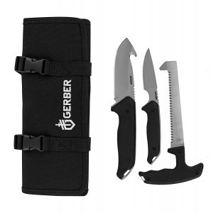 gerber-moment-field-dress-kit