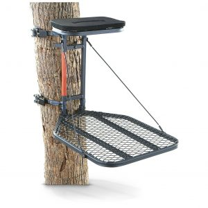 guide-gear-hunting-hang-on-tree-stand