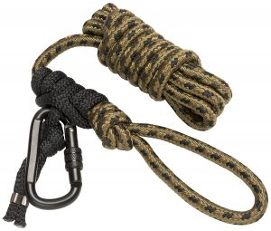 hunter-safety-system-rope