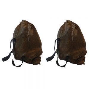 mesh-decoy-bags