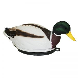 mojo-outdoors-swimmer-mallard-duck