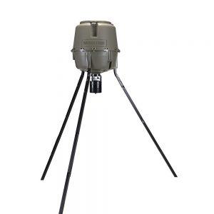 moultrie-30-gallon-pro-lock