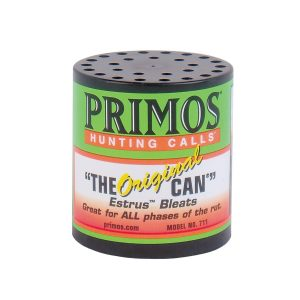 primos-the-original-can-call