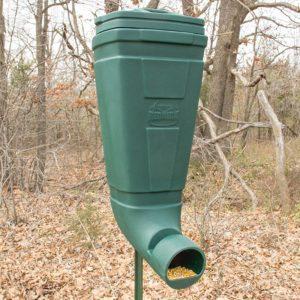 redneck-outdoors-tpost