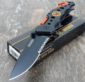 tac-force-knives