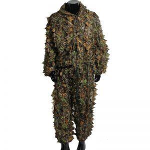 outerdo-3d-leafy-ghillie-suit