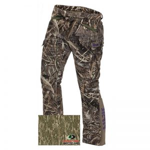 the-banded-gear-womens-desoto-insulated-pants