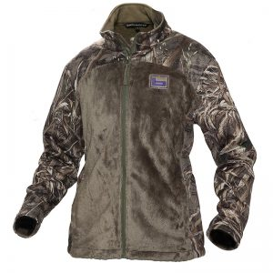 the-banded-gear-womens-desoto-jacket