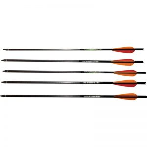 the-barnett-carbon-crossbow-arrows