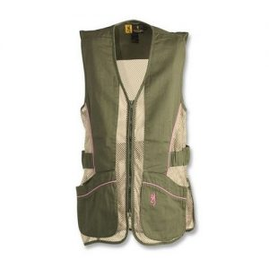 the-browning-lady-sptr-ii-vest