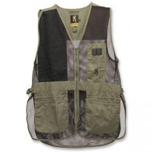 the-browning-trapper-creek-vest