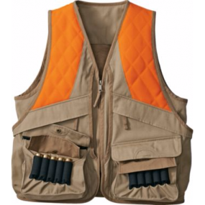 the-cabelas-womens-outfither-upland-vest