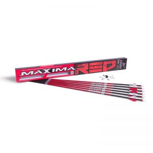 the-carbon-express-maxima-red-fletched-carbonn-arrows