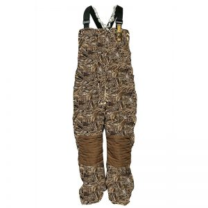 the-drake-mens-lst-2-0-insulated-bibs