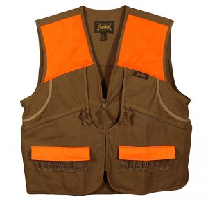 the-gamehide-switchgrass-upland-field-bird-hunting-vest