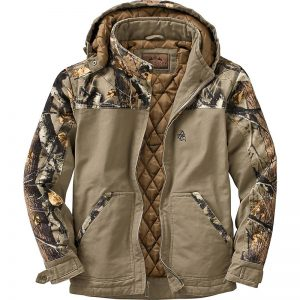 the-legendary-whitetails-canvas-cross-trail-camo-jacket